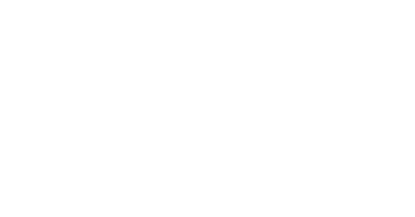 we sell magazines through 50,000 retailers across the UK and Eire