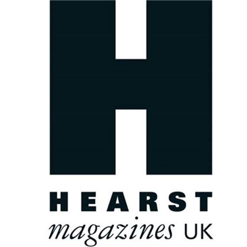 Publishing Partners of Frontline Magazine Distribution