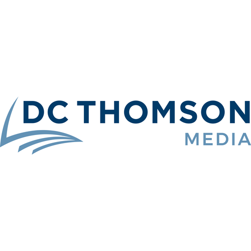 DC-Thomson-Media-Logo